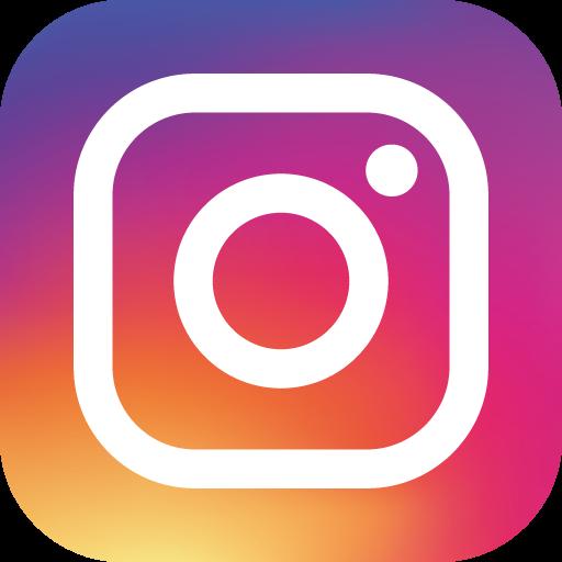 白楽の美容院(美容室) | ブリアンス instagramアイコン