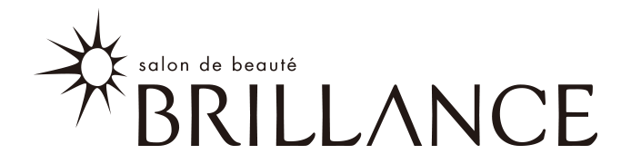 白楽の美容院(美容室) | ブリアンス ロゴ